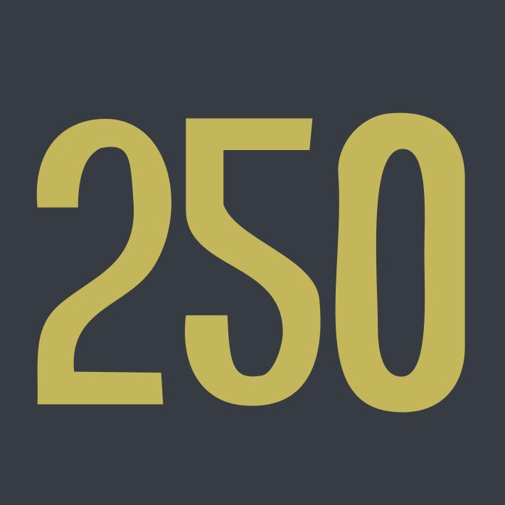 24 redemption imdb