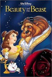 Beauty And The Beast 1991 Imdb Top 250 History