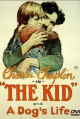 The Kid (1921) moved from 100. to 98.