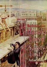 Safety Last! (1923) first entered on 24 June 2008