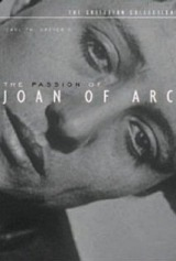 La Passion de Jeanne d'Arc (1928) a.k.a The Passion of Joan of Arc