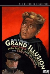 La Grande illusion (1937) first entered on 9 September 1999