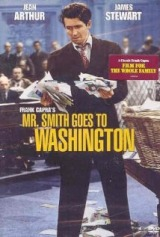 Mr. Smith Goes to Washington (1939) moved from 152. to 153.