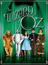 The Wizard of Oz (1939) moved from 154. to 155.