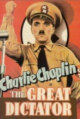 The Great Dictator (1940) moved from 91. to 90.