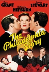 The Philadelphia Story (1940) moved from 130. to 131.
