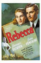 Rebecca (1940) moved from 171. to 172.