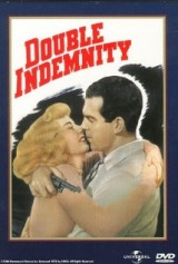 Double Indemnity (1944) first entered on 26 April 1996