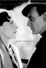 Brief Encounter (1945) moved from 174. to 172.