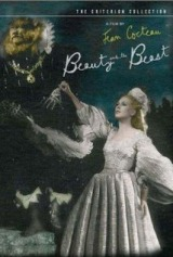 La Belle et la bête (1946) moved from 207. to 211.