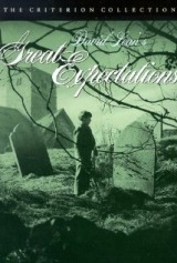 Great Expectations (1946) first entered on 4 December 2006
