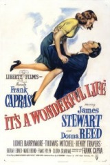It's a Wonderful Life (1946) first entered on 26 April 1996