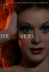 The Red Shoes (1948) first entered on 6 June 2009