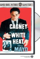 White Heat (1949) first entered on 20 October 2005