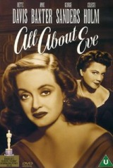 All About Eve (1950) moved from 104. to 105.