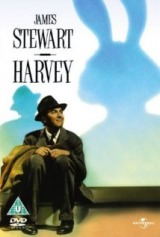 Harvey (1950) first entered on 1 March 1999