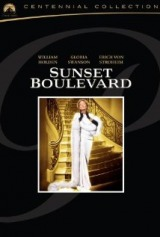 Sunset Blvd. (1950) first entered on 26 April 1996