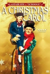 Scrooge (1951) first entered on 9 September 1999
