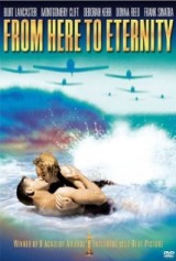 From Here to Eternity (1953) first entered on 1 August 2000