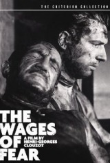Le Salaire de la peur (1953) a.k.a The Wages of Fear