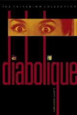 Les Diaboliques (1955) first entered on 27 March 2005