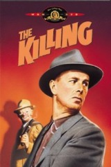 The Killing (1956) moved from 185. to 183.