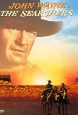 The Searchers (1956) moved from 128. to 129.