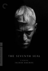 Det Sjunde inseglet (1957) a.k.a The Seventh Seal