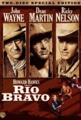Rio Bravo (1959) first entered on 1 August 1999