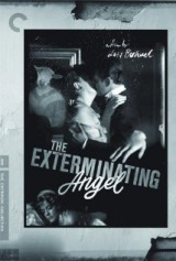 El Ángel exterminador (1962) a.k.a The Exterminating Angel