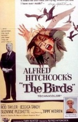 The Birds (1963) first entered on 12 September 1997