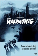The Haunting (1963) first entered on 1 August 1999