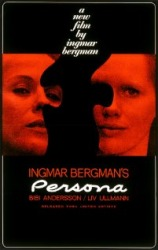 Persona (1966) first entered on 4 June 2004