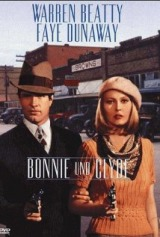 Bonnie and Clyde (1967) moved from 224. to 230.