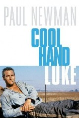 Cool Hand Luke (1967) first entered on 26 April 1996