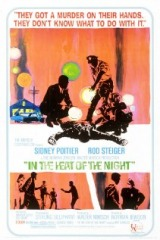 In the Heat of the Night (1967) moved from 209. to 212.