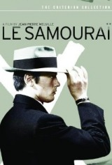 Le samouraï (1967) first entered on 30 August 2007