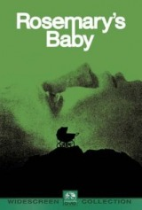 Rosemary's Baby (1968) first entered on 1 May 2005
