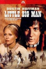 Little Big Man (1970) moved from 190. to 180.