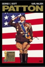 Patton (1970) a.k.a Patton: A Salute to a Rebel