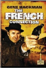 The French Connection (1971) first entered on 20 August 1998