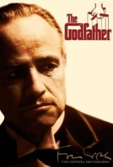 The Godfather (1972) first entered on 26 April 1996