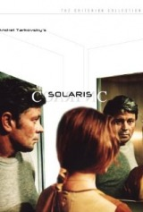 Solyaris (1972) moved from 250. to 248.