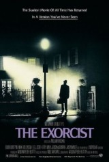 The Exorcist (1973) moved from 187. to 190.