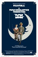 Paper Moon (1973) first entered on 11 August 2017