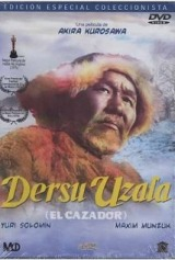 Dersu Uzala (1975) first entered on 14 December 2005