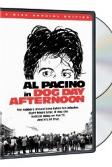 Dog Day Afternoon (1975) moved from 250. to 247.