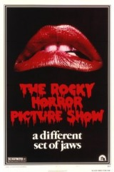 The Rocky Horror Picture Show (1975) first entered on 19 December 1996