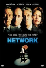 Network (1976) first entered on 5 October 1998