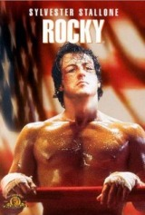 Rocky (1976) moved from 219. to 220.
